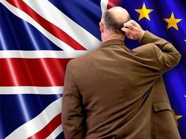 Kinh tế Châu Âu - Được và mất hậu Brexit