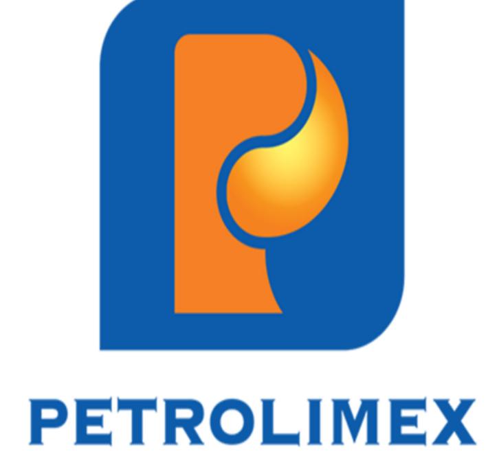 CTCP Thiết bị Xăng dầu Petrolimex