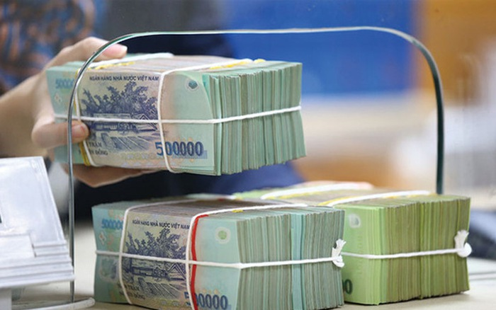 Tăng vốn ngân hàng: Thêm những áp lực mới