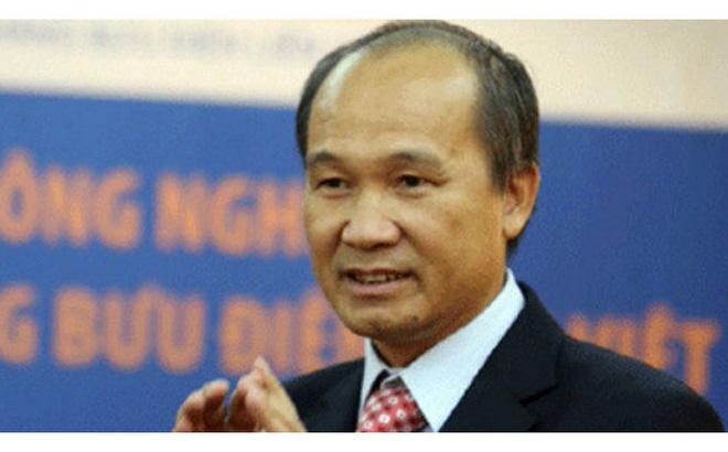 Ông Dương Công Minh: Tôi khẳng định có thể giúp Sacombank đạt lợi nhuận hơn 1.000 tỷ trong năm nay Trần Thúy | 01/07/2017 10:00 AM