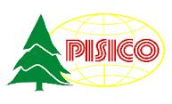 TCT Pisico Bình Định - CTCP