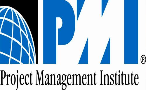 PMI tháng 4 đạt 52.3 điểm, số lượng đơn đặt hàng mới tăng nhanh