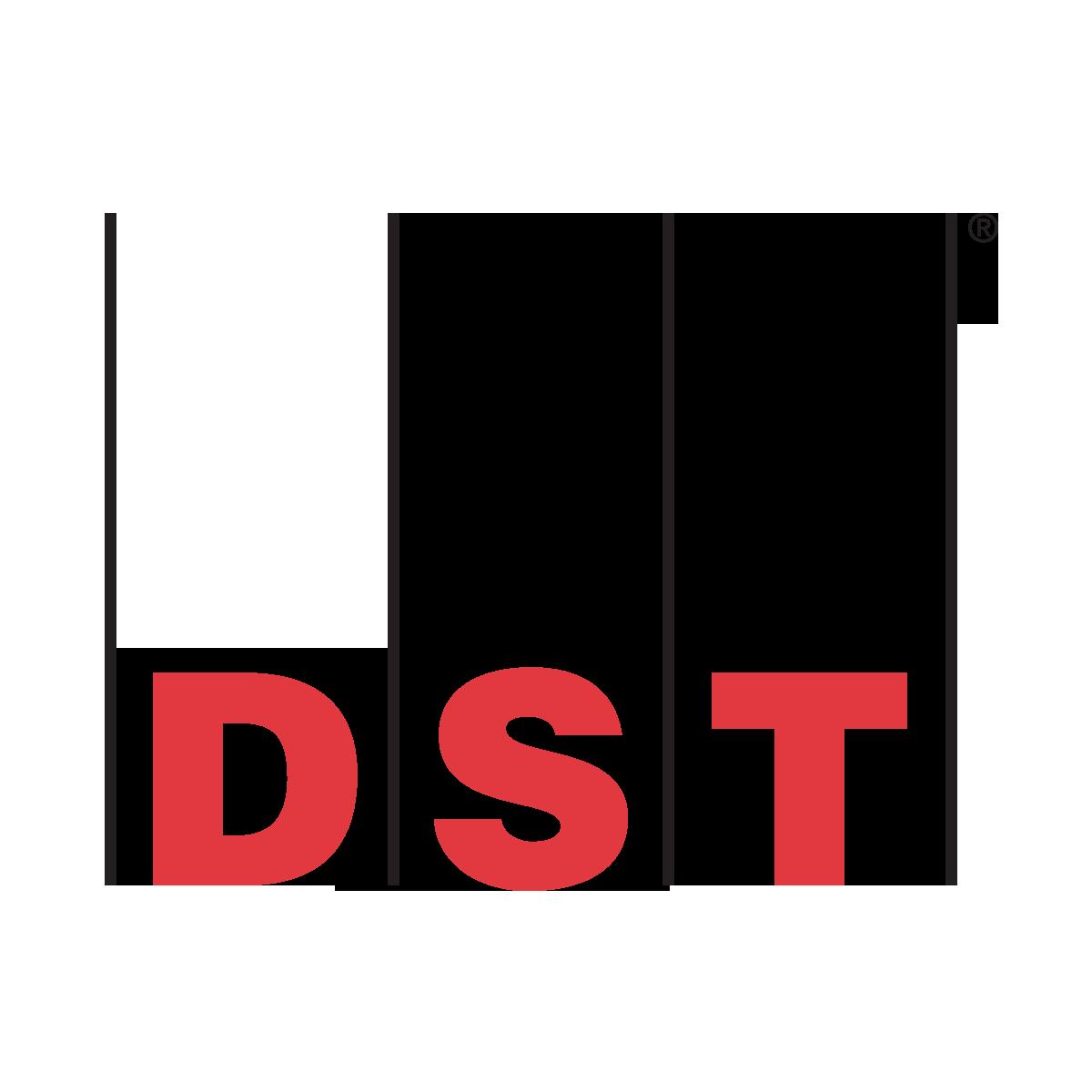 DZM, DST, C69 và AME bị nhắc nhở vi phạm trên toàn thị trường