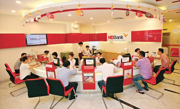 86 nhà đầu tư muốn mua gần 27 triệu cp HDBank, vượt 48% lượng đưa ra đấu giá