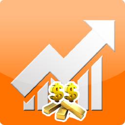 Tỷ giá ngoại tệ ngày 27/10: USD hạ nhiệt, Euro tăng trở lại
