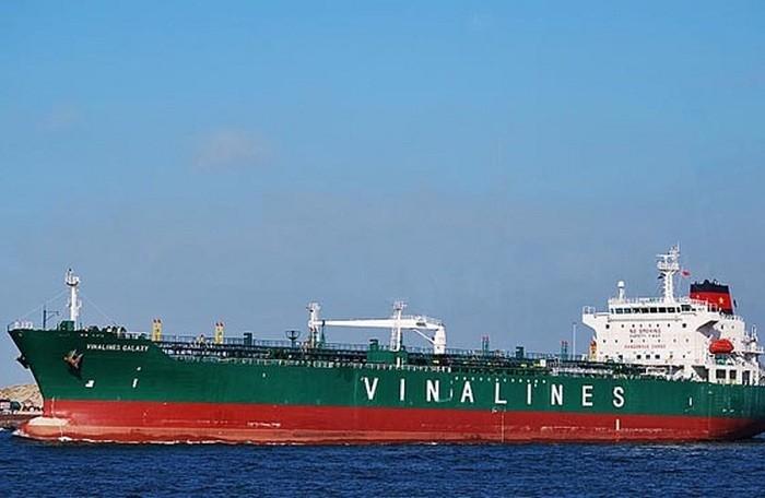 Sắp IPO, Vinalines dự báo lợi nhuận tăng gần 150% trong nửa cuối 2018